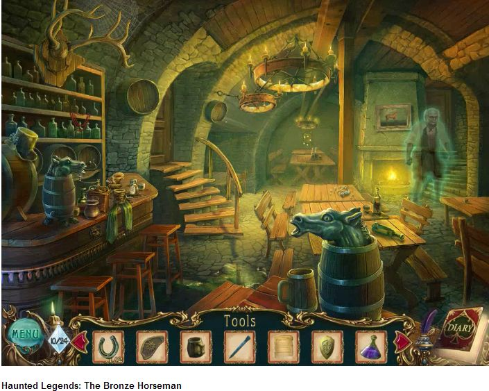 166 best images about online games on pinterest for Fish game gambling