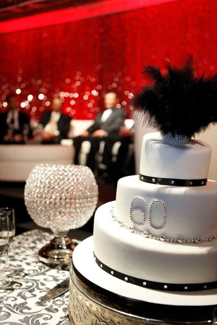 1000 Images About Casino Cakes On Pinterest 40th
