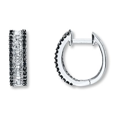 57 best Kay Jewelers images on Pinterest