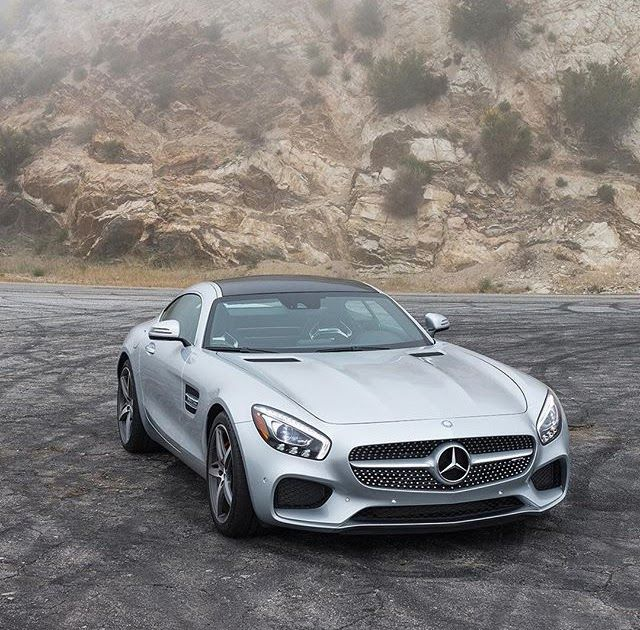 #carexporter  Mercedes-Benz Cars for Export / Import - gts,amg,triviaday: Pro Imports Motors - Car Importer/Exporter - quote… #exportcars