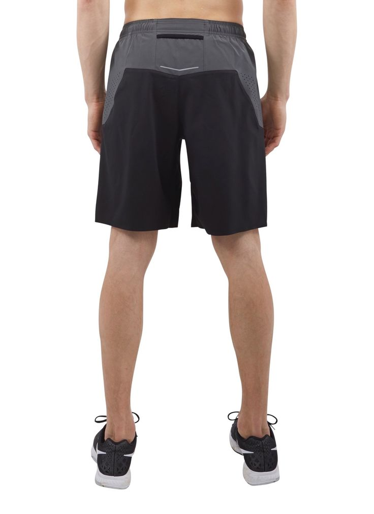 shooting hoops The classic gym short. Whether you're hitting the gym every  day