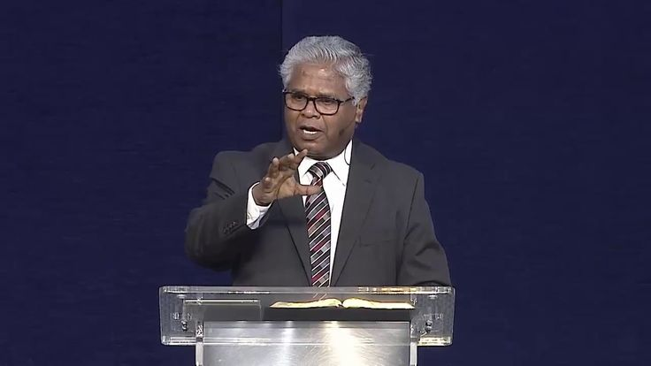 [Word Capsule]What is sin? Sin is - Failure to give God His rightful place in our life.  - Failure to give glory to God. Watch the full sermon or read the transcript http://www.revsam.org/video/index/index/video/sunday-english-19-mar-2017/?utm_source=pinterest&utm_medium=link&utm_campaign=english-wordcapsule01-vcfss20170319  #RevSam #bloodofJesus #sin