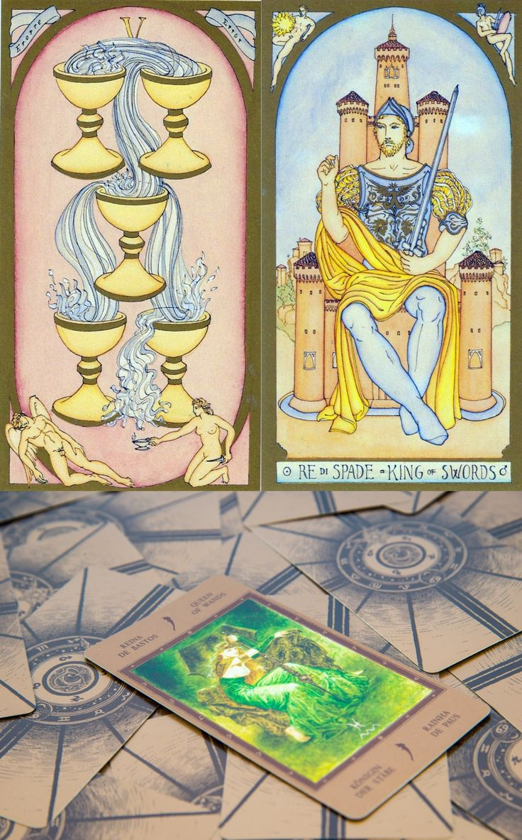 tarotantique, tarotilluminati and free love tarot reading, tarot reading meaning and online tarot prediction. New predictions and wicca for beginners. #hierophant #magick #androidapplication #hermit #thestar