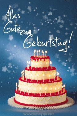 Geburtstag Bilder - Jappy GB Pics - happy birthday - alles_gute_zum_geburtstag_2.gif
