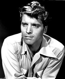"""Burton Stephen """"Burt"""" Lancaster (November 2, 1913 – October 20, 1994) was an American film actor. Initially known for playing """"tough gu..."""