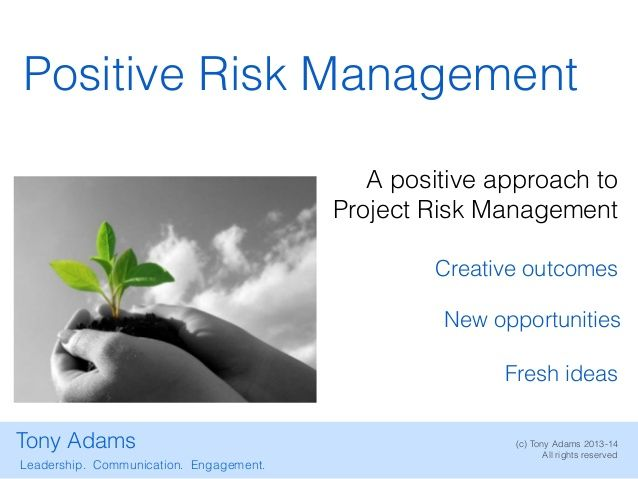The 25+ best Project risk management ideas on Pinterest Risk - risk plan