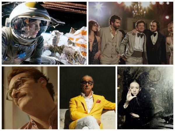 Филмите, които ще гледаме и през 2014г.
