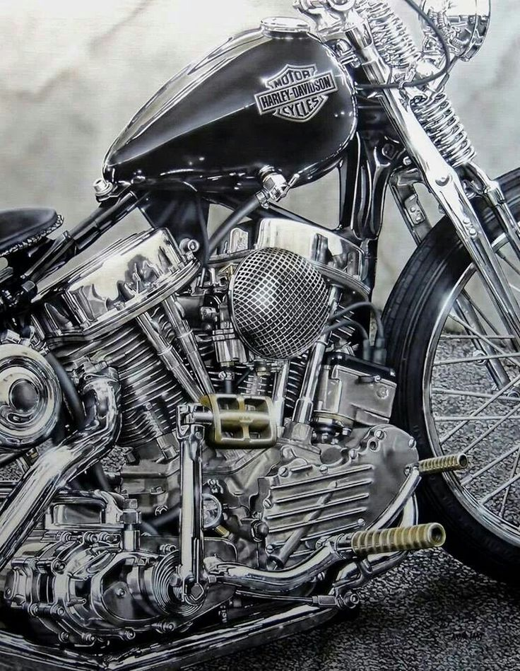 376 best images about harleys   indians on pinterest