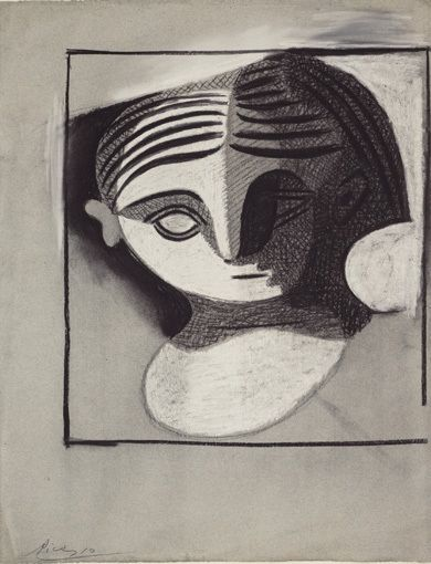 67 Best Picasso Date Not Shown Images On Pinterest