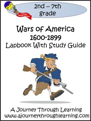 an analysis of the numerous causes of the american civil war Civil war: multiple-choice the louisiana purchase and territory acquired in the mexican-american war of california to the union caused further sectional.