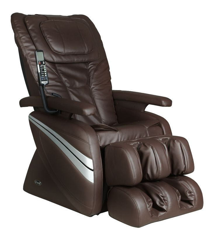 140 best massage chair images on pinterest | 2015 trends