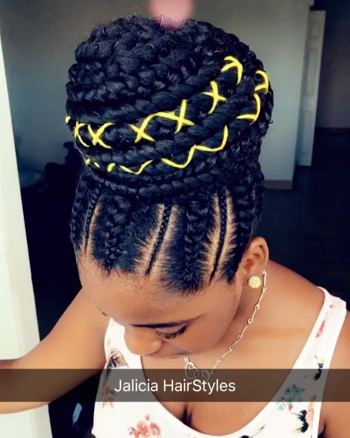 "1,942 Likes, 52 Comments - Jalicia HairStyles (@jalicia35) on Instagram: ""Probably might delete this ‍♀️"""