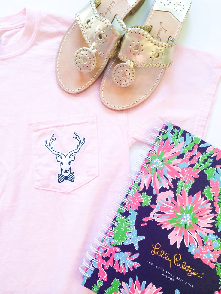 Jadelynn Brooke! By far my FAVORITE brand and this outfit is the definition of gorgeous!