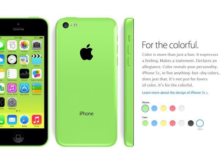 21 Best Mondo Apple Images On Pinterest Apple Apples