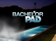 "Free Streaming Video Bachelor Pad Season 3 Episode 3 (Full Video) Bachelor Pad Season 3 Episode 3 - Episode 3 Summary: The third challenge of the season will plunge the contestants up to their heads in ""Hot Sludge Funday,"" an ice-cream themed obstacle course. Awaiting the winners are 3-on-1 dates to relive high school memories and to get shined up at Madame Tussaud's famous Hollywood wax museum."