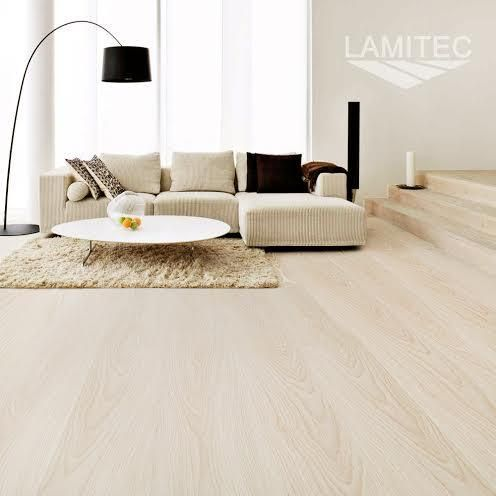 European Oak from $9.99/sq.m. Visit http://www.lamitec.com.au/laminate-timber-flooring-european-oak-8mm to find out more about our hot deals
