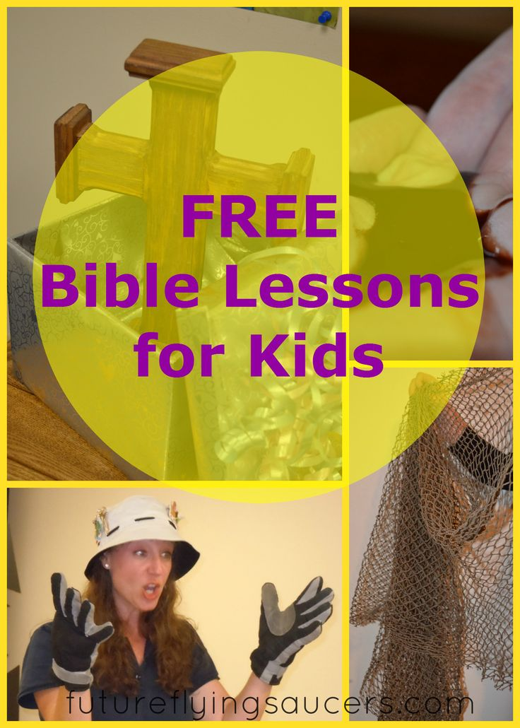 1000 Images About Childrens Church Lesson Plans On