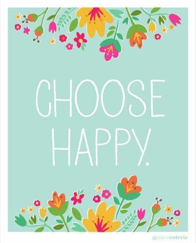 Chosen. Choosing. Again and again and again and again - it's the default now :). I rebuilt myself!