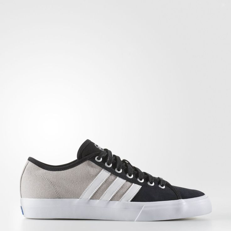 adidas - Matchcourt RX Shoes