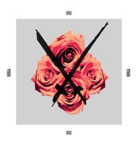 "Graveface Records' Xiu Xiu announces Nina Simone covers album ""NINA"""