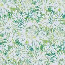 Tropicana Apple Mojito Pattern Print From Solar Sunshades #tropical #patterns #interiors #blinds #SolarSunshades