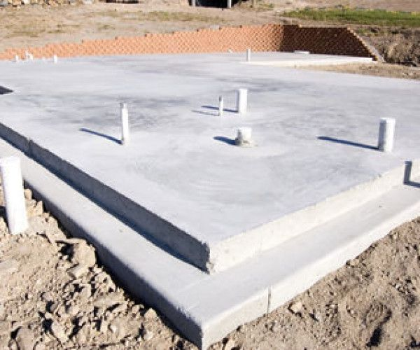 25 best ideas about slab foundation on pinterest vinyl