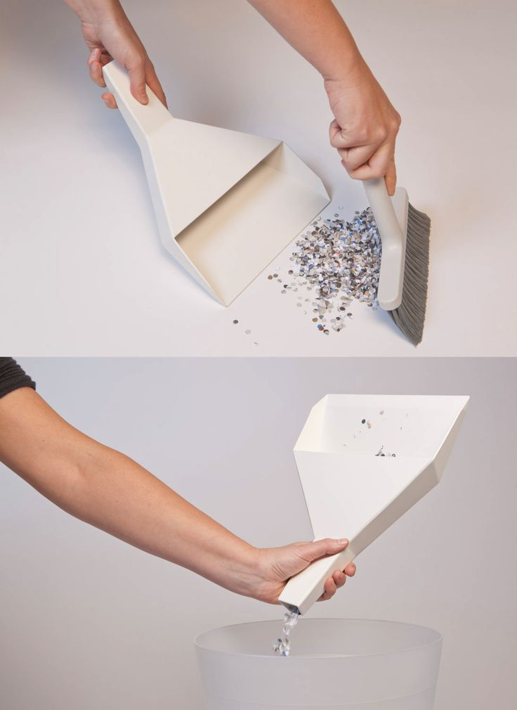 This is exactly what we need for the office!