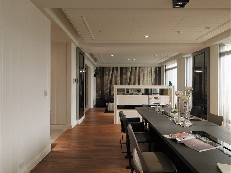 HongKong & Taiwan interior designs information on interior design