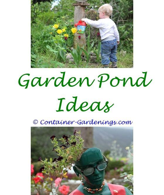Attrayant Garden Supply Company Burlington Vt | Chicken Coop Garden, Garden Ideas And  Herbs Garden