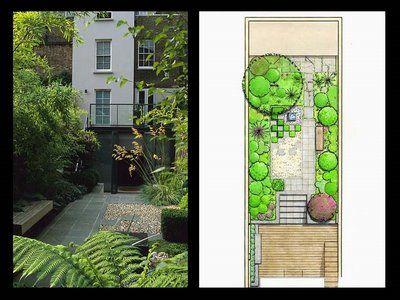99 best Courtyard garden images on Pinterest Courtyard gardens