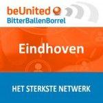 vanmiddag 1700 uur - EEN INSPIRATOR MET IMPACT - BitterBallenBorrel Eindhoven bij BestGolf