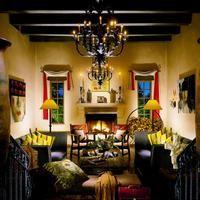 La Posada de Santa Fe Resort & Spa, New Mex