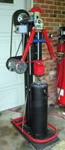 Image result for how to make a blacksmith power hammer
