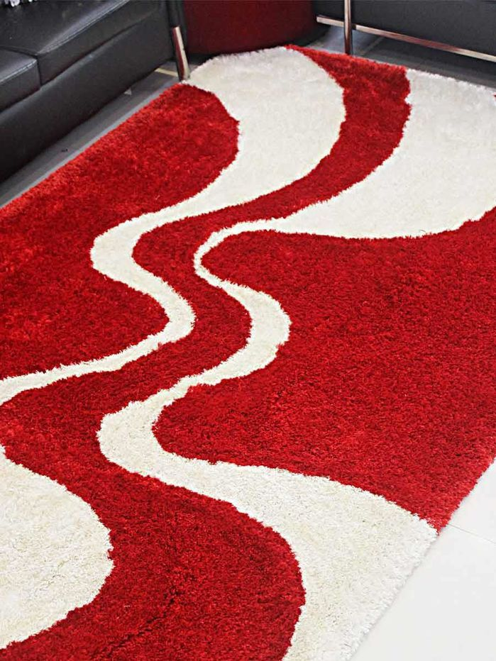 Red Area Rugs Make A Bold Statement Red Area Rug Oriental Area Rugs Shag Carpet