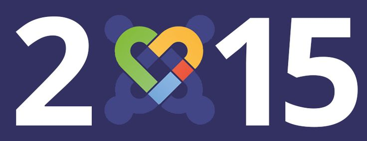 Twenty goals for the Joomla project in 2015 | Joomla! Community Portal