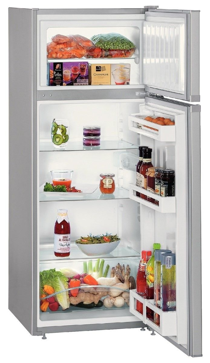 Boots Kitchen Appliances Voucher 17 Best Images About Silver Stainless Steel Fridge Freezers On
