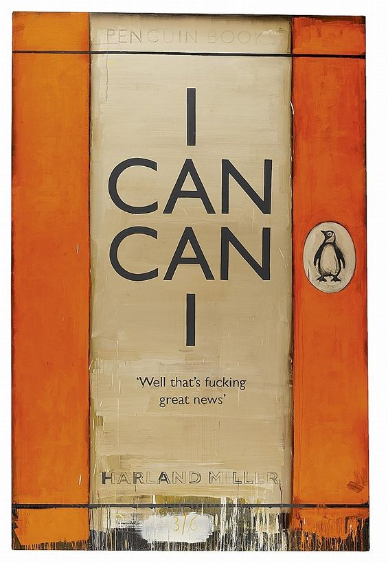 Penguin Book Cover Dimensions : The best images about harland miller prints on