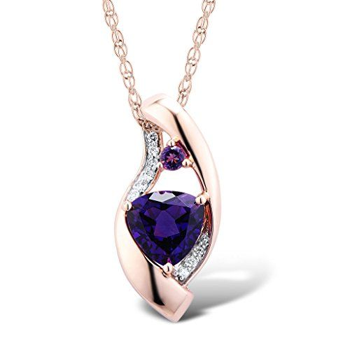 8 best Amethyst Jewelry images on Pinterest Amethyst jewelry