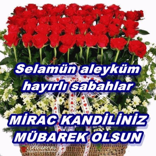 Cami Hizmet Evi ((( CHE ))): ...25 Mayıs 2014 Pazar...MİRAC KANDİLİMİZ Mübarek ...