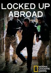 "Locked Up Abroad (2007– )  ""Banged Up Abroad"" (original title) - Stars: Dominic Colenso, Glen Heggstad, Jack Merivale. - Survivors share their stories and experience of survival abroad being locked up in a foreign country.  - DOCUMENTARY / SCARY AS HELL"
