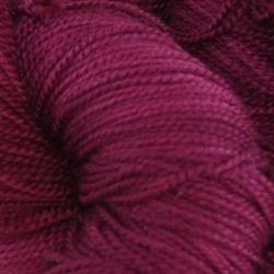 Love merino + plum colour...