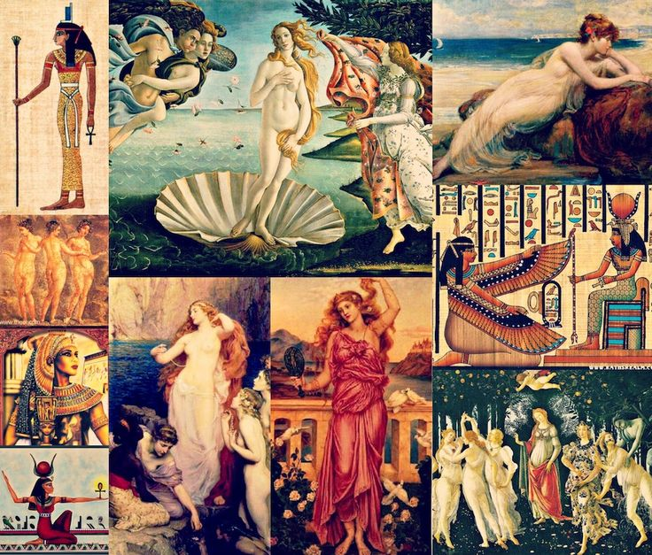 In Greek mythology costume culture is so wonderful & efferent. Ancient Greek costumes summon to mind a culture of eminent thinkers and philosophers that once hosted the cradle of civilization.