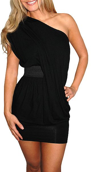 Fortune-Great Glam is the web's top online shop for trendy clubbin styles, fashionable party dress and bar wear, super hot clubbing clothing, stylish going out shirt, partying clothes, super cute and sexy club fashions, halter and tube tops, belly and hal