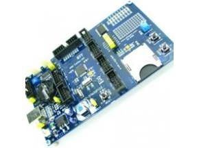 Global Clock and Timer Development Kits Sales Market @ http://www.orbisresearch.com/reports/index/global-clock-and-timer-development-kits-sales-market-2016-industry-trend-and-forecast-2021 .