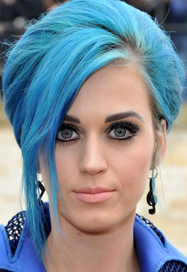 Katy Perry Katy Perry Hair Katy Perry Hair Color Katy Perry