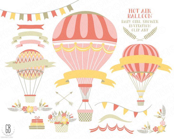 balloons tumblr - Pesquisa Google