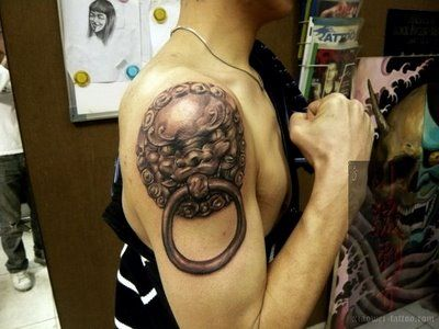 17 Best Images About Lion Tattoo On Pinterest A Snake