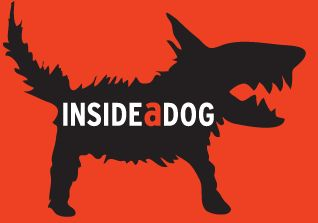 Inside A Dog is a website for kids. Children can see book reviews, find quality books, discuss books through blogs, and win prizes.