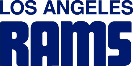 History of the Los Angeles Rams - Wikipedia, the free encyclopedia