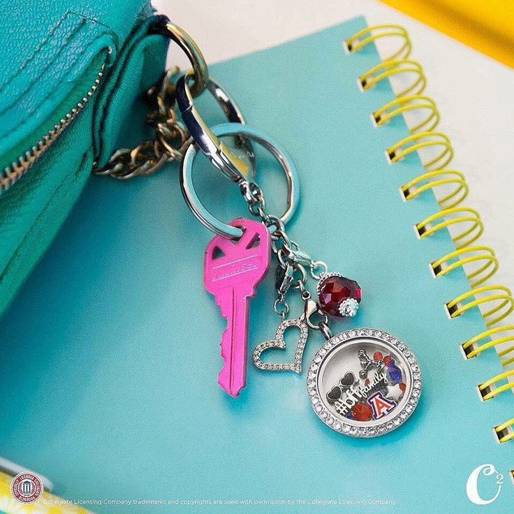 49 best keychains and origami owl images on pinterest